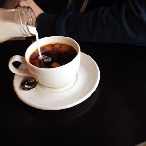 3coaffee
