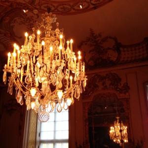 9_chandelier