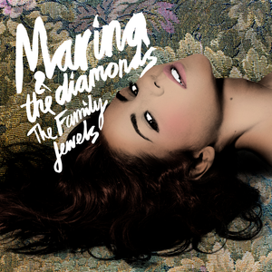Marina_and_the_Diamonds_-_The_Family_Jewels