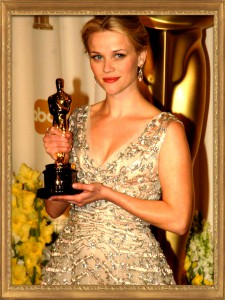 Reese-Witherspoon_exact780x1040_p_Fotor