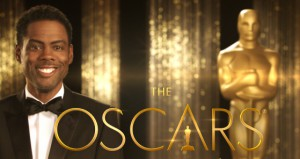 chris-rock-oscar-countdown-770x443