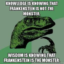 knowledge-is-knowing