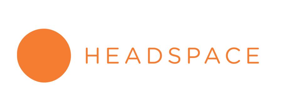 20150713-headspace-logo