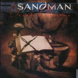 blog_sandman_1
