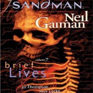 blog_sandman_2