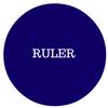 Marken mit Persönlichkeit - RULER