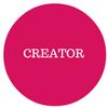 Marken mit Persönlichkeit - CREATOR