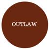 Marken mit Persönlichkeit - OUTLAW