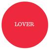 Marken mit Persönlichkeit - LOVER