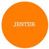 Marken mit Persönlichkeit - JESTER