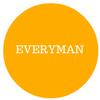 Marken mit Persönlichkeit - EVERYMAN