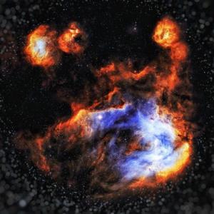 Hubble4