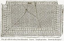 Perrot-Chipiez-1884_-_Sill_of_a_door,_from_Khorsabad_-_Louvre
