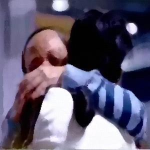 Love actually, 2003